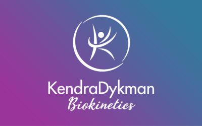 Welcome to Kendra Dykman Biokinetics!